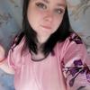 Наталья, 22, г.Выкса