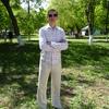 Дмитрий, 37, г.Бобров