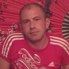 Алексей, 34, г.Актюбинский