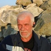 Александр, 58, г.Серышево