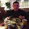 Талгат Сабиров, 52, г.Нижневартовск