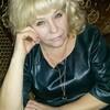 Елена, 56, г.Загорянский