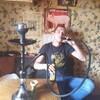 Вадим Игнатенко, 23, г.Смоленск