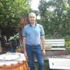 Вячеслав, 55, г.Красноярск