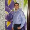 Николай, 27, г.Торжок