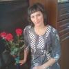 Ольга, 39, г.Ленинск-Кузнецкий