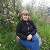 Нина, 44, г.Осинники
