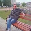 Александр, 52, г.Березники