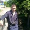 виталий, 28, г.Черемхово