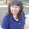 Алина, 43, г.Красноярск