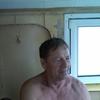 фанур, 62, г.Нефтеюганск