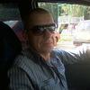 Олег Vladimirovich, 46, г.Заинск