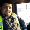 Fatih, 27, г.Москва