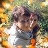 Кира, 28, г.Нижний Новгород