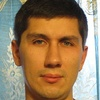 Юрий, 35, г.Инта