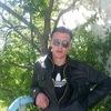 Артём, 27, г.Каменногорск