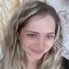 Елена, 42, г.Обливская