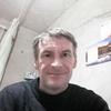 Андрей, 41, г.Моздок