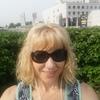 Елена, 47, г.Благовещенск (Амурская обл.)