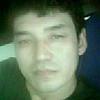 сирожилдин, 41, г.Лазаревское