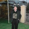 Леонид, 56, г.Красногвардейское