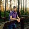 Максим, 26, г.Тольятти