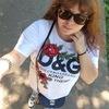 Кристина, 21, г.Агрыз