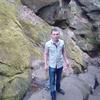 Марат, 28, г.Пангоды