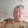 ОЛЕГ, 53, г.Белоярск