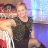 Ольга, 47, г.Таксимо (Бурятия)