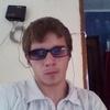 Валерий, 18, г.Белая Калитва