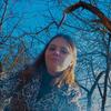 Оксана, 29, г.Екатеринбург