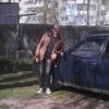 Валентин, 41, г.Брянск