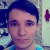 Рамиль, 24, г.Тоцкое