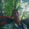 Aleksei, 47, г.Биробиджан