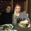 ОльгаАлексей, 40, г.Москва