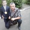 валерий, 51, г.Брянск