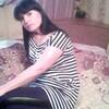 OLIA оля, 32, г.Феодосия