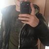 Ствнислав, 26, г.Набережные Челны