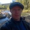 Игорь, 41, г.Усть-Илимск