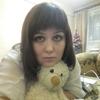 Маня, 26, г.Ангарск