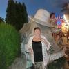 Людмила, 61, г.Анапа