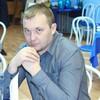 Игорь, 31, г.Кемерово