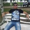 денис, 32, г.Хвастовичи