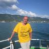 Виктор, 39, г.Динская