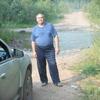 юрий, 55, г.Таксимо (Бурятия)