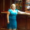 Татьяна, 45, г.Оренбург