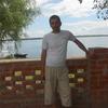 евгений, 34, г.Кузнецк