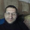 Олег, 42, г.Ленинское