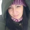 Анна, 35, г.Борзя